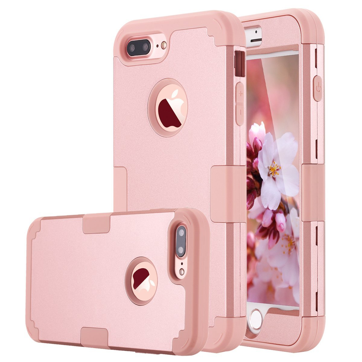 protective iphone 7 plus phone cases