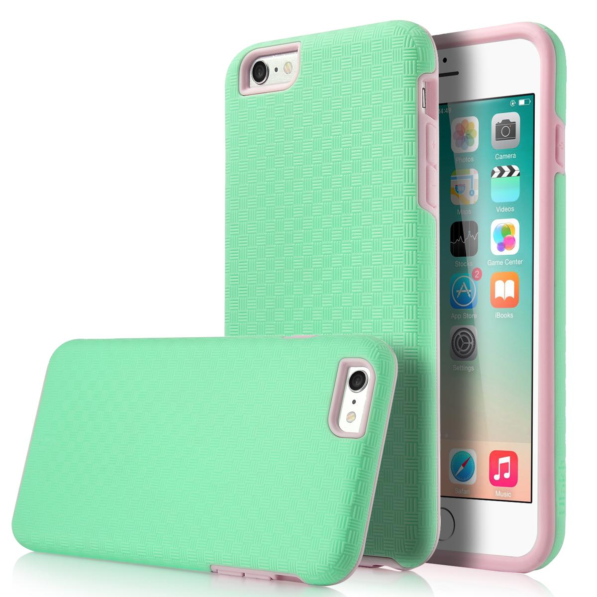 Iphone  Plus Shockproof