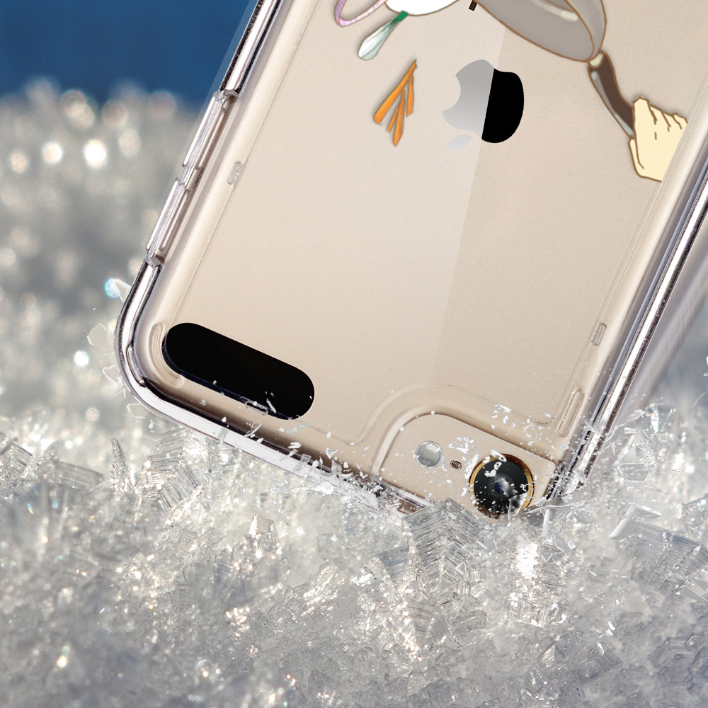 For-iPod-Touch-5-6th-7-Gen-Crystal-Clear-Back-Shockproof-Bumper-Hard-Case-Cover thumbnail 51