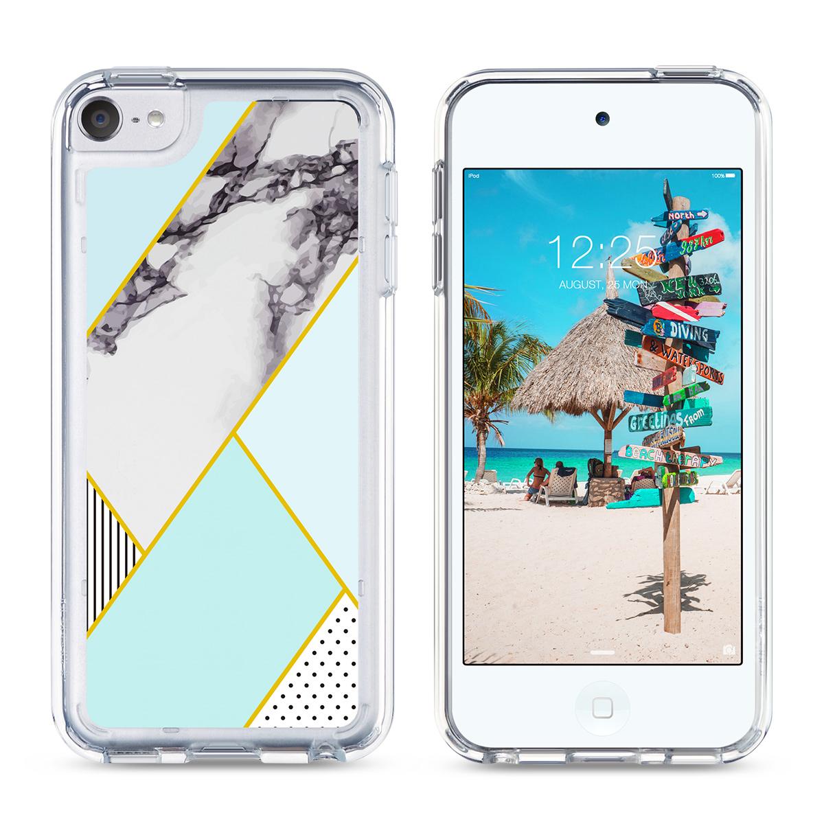 Hard Clear Iphone  Case