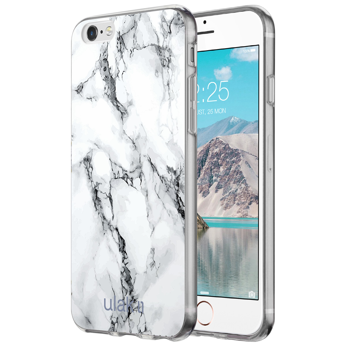 ulak case iphone 6s