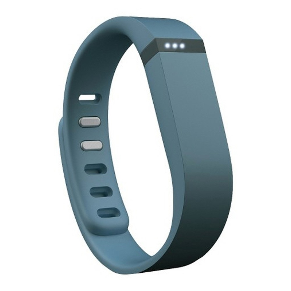 activity brings photo watches rate alta fitness fitbit hr tracking back a s sleep heart tracker new monitoring black