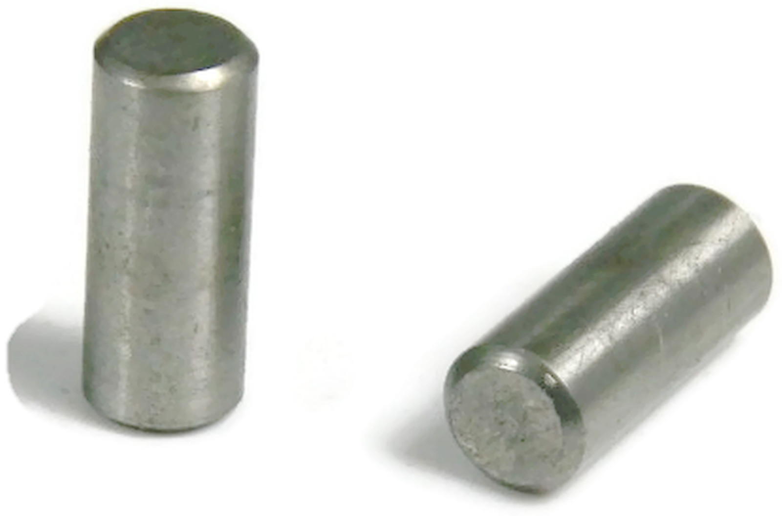 5//16 X 3//4 Dowel Pins 316 Stainless 100 pcs