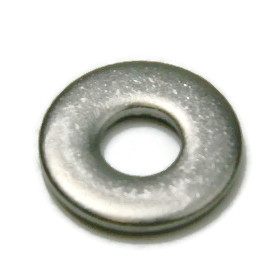 Stainless Steel Pop Rivet Washers 3 16 6 Blind Rivet Back