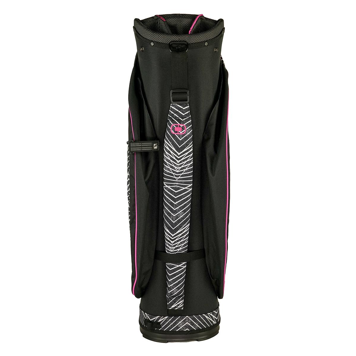 OGIO-Women-039-s-Duchess-Cart-Bag