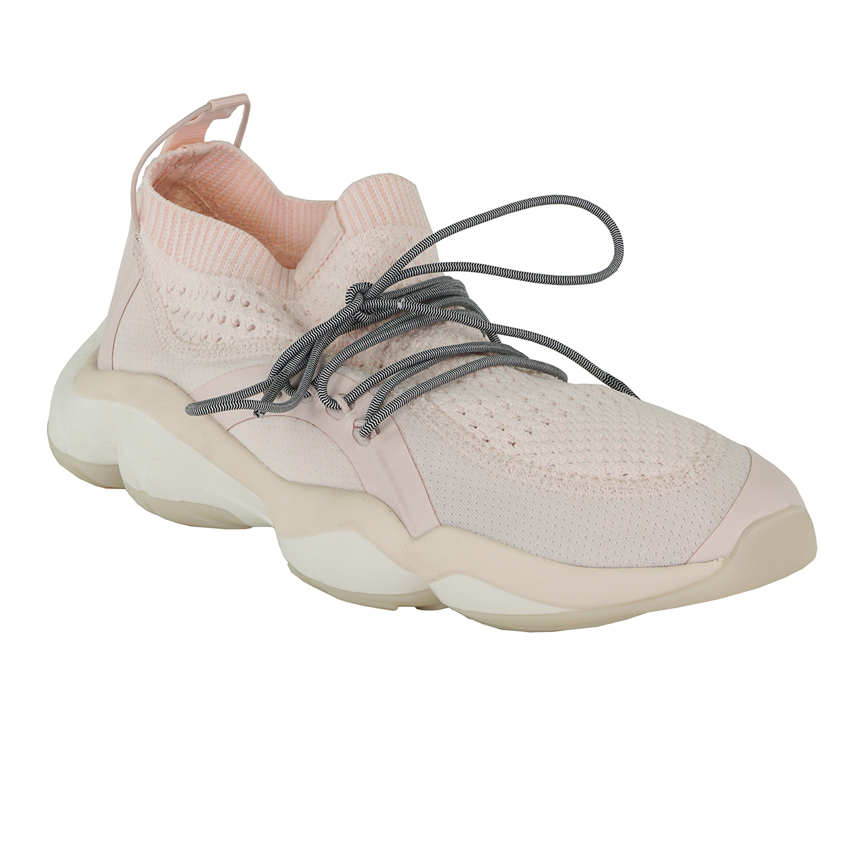 29a7a29a2f9 Details about Reebok Men s DMX Fusion CI Shoes Pale Pink White Chalk 10.5