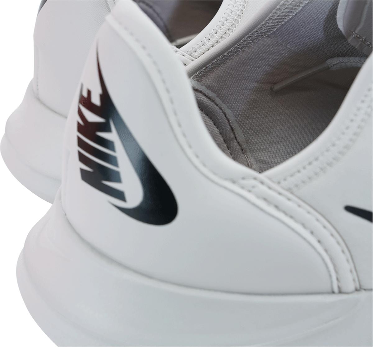 Nike-Men-039-s-Hakata-Running-Shoes thumbnail 18