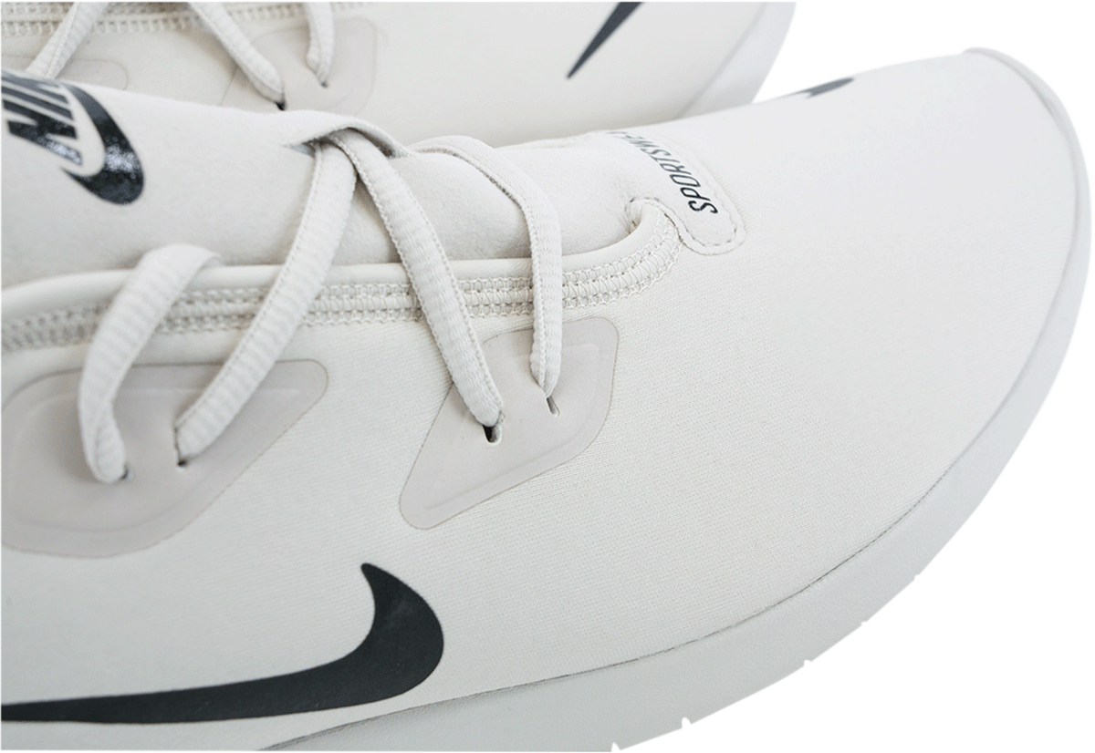 Nike-Men-039-s-Hakata-Running-Shoes thumbnail 20