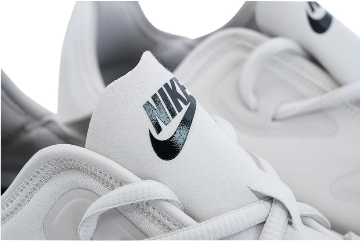 Nike-Men-039-s-Hakata-Running-Shoes thumbnail 19