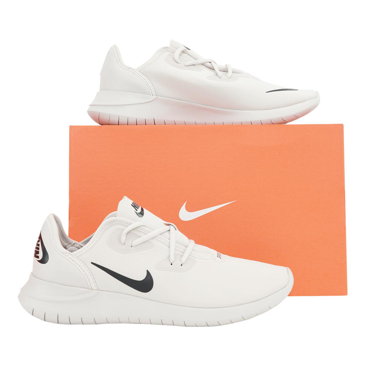 Nike-Men-039-s-Hakata-Running-Shoes thumbnail 17