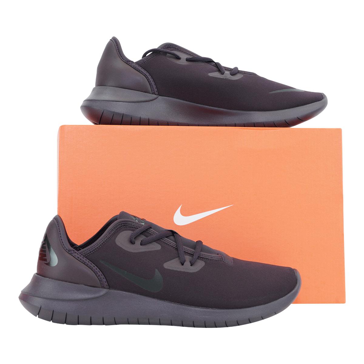 Nike-Men-039-s-Hakata-Running-Shoes thumbnail 12