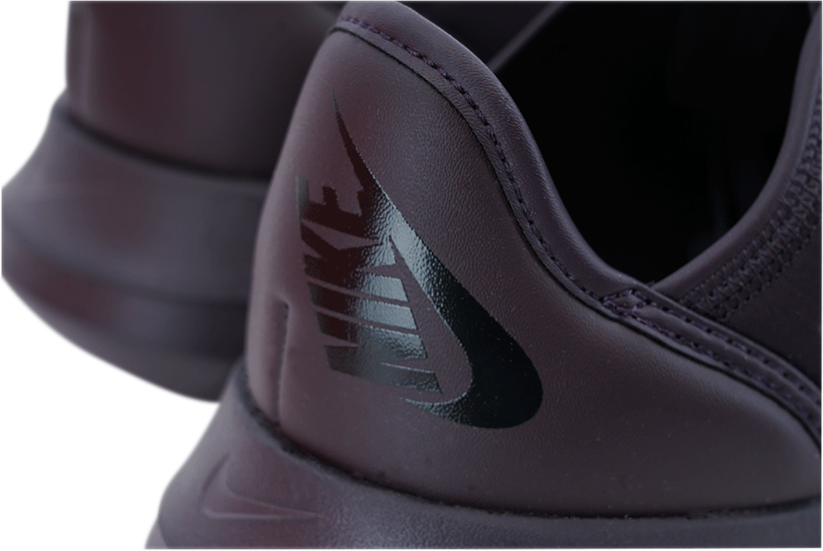 Nike-Men-039-s-Hakata-Running-Shoes thumbnail 13