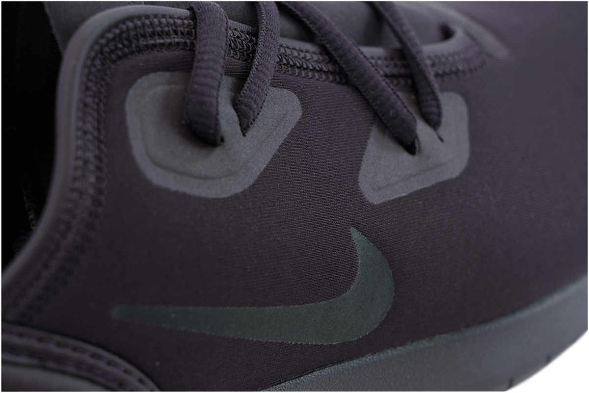 Nike-Men-039-s-Hakata-Running-Shoes thumbnail 14