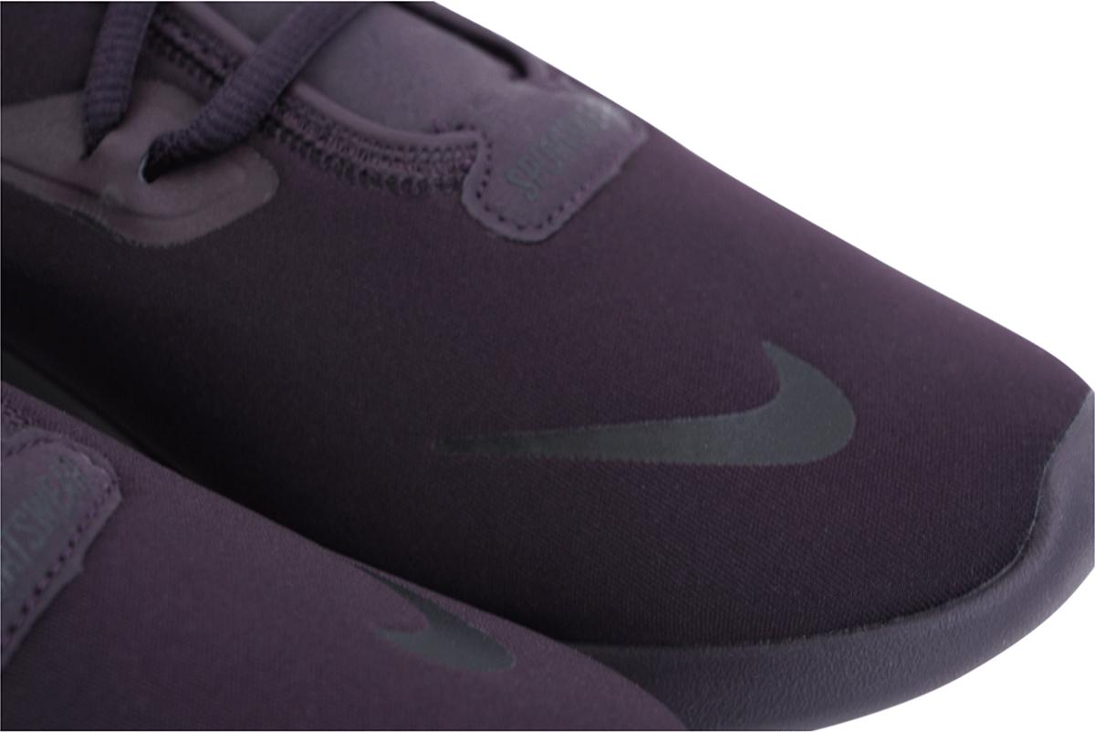 Nike-Men-039-s-Hakata-Running-Shoes thumbnail 15