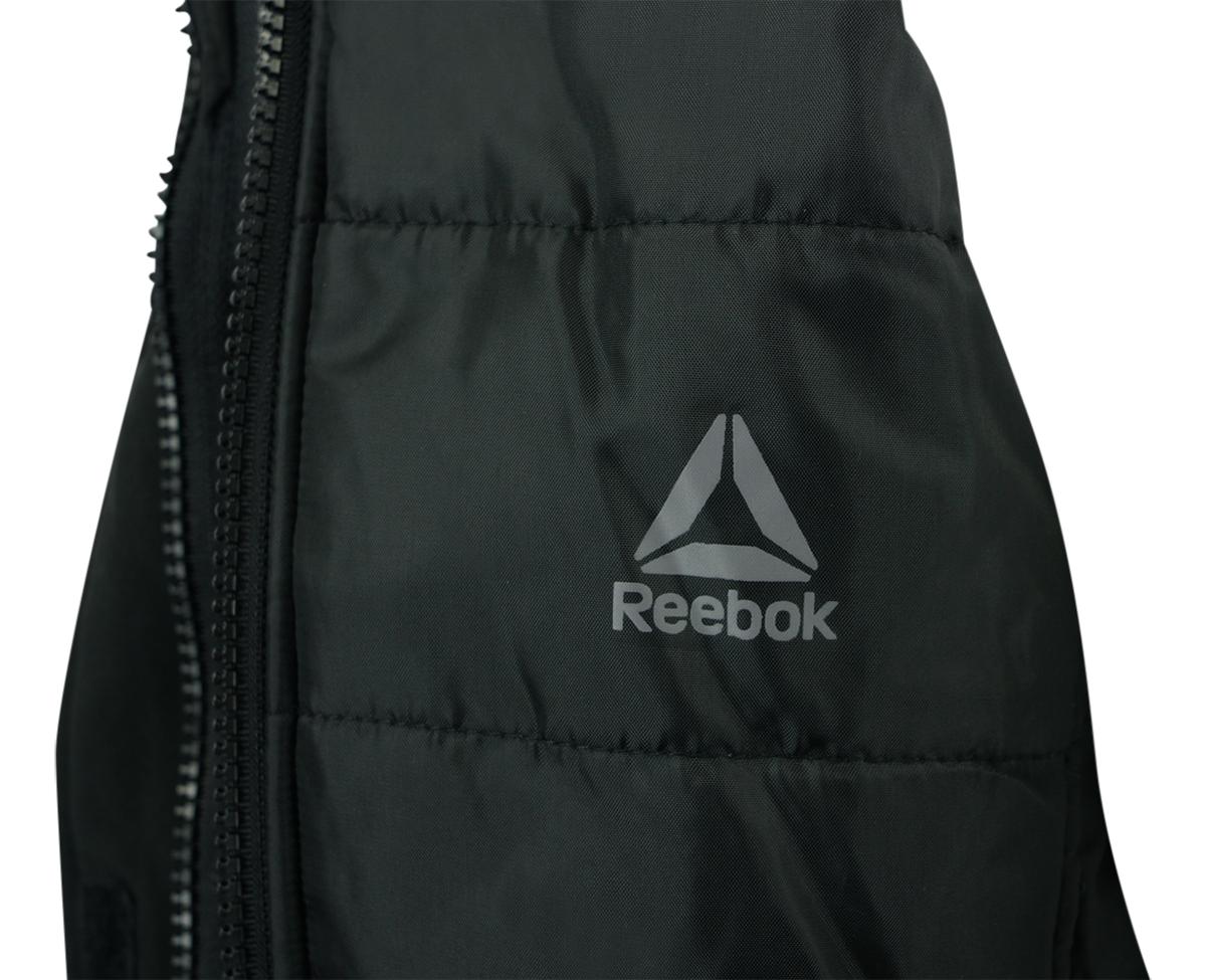 Reebok-Women-039-s-Softshell-System-Jacket thumbnail 10