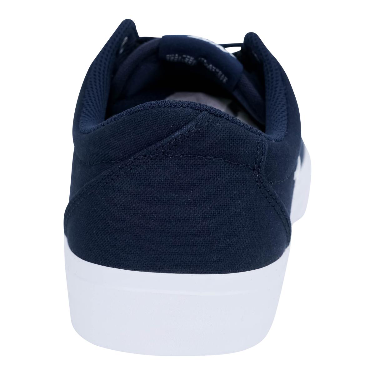 Nike-Men-039-s-SB-Charge-Solarsoft-Shoes thumbnail 9
