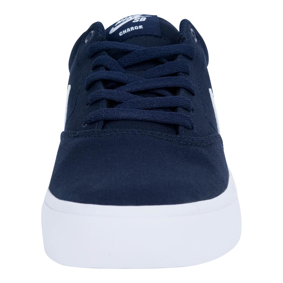 Nike-Men-039-s-SB-Charge-Solarsoft-Shoes thumbnail 8