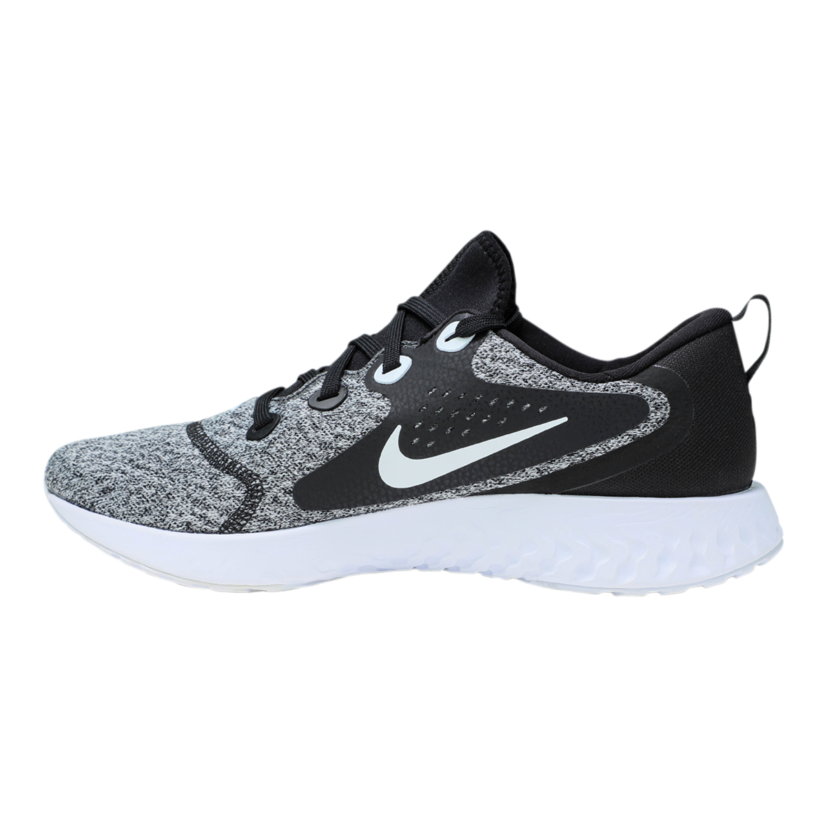 Nike-Men-039-s-Legend-React-Running-Shoes thumbnail 7