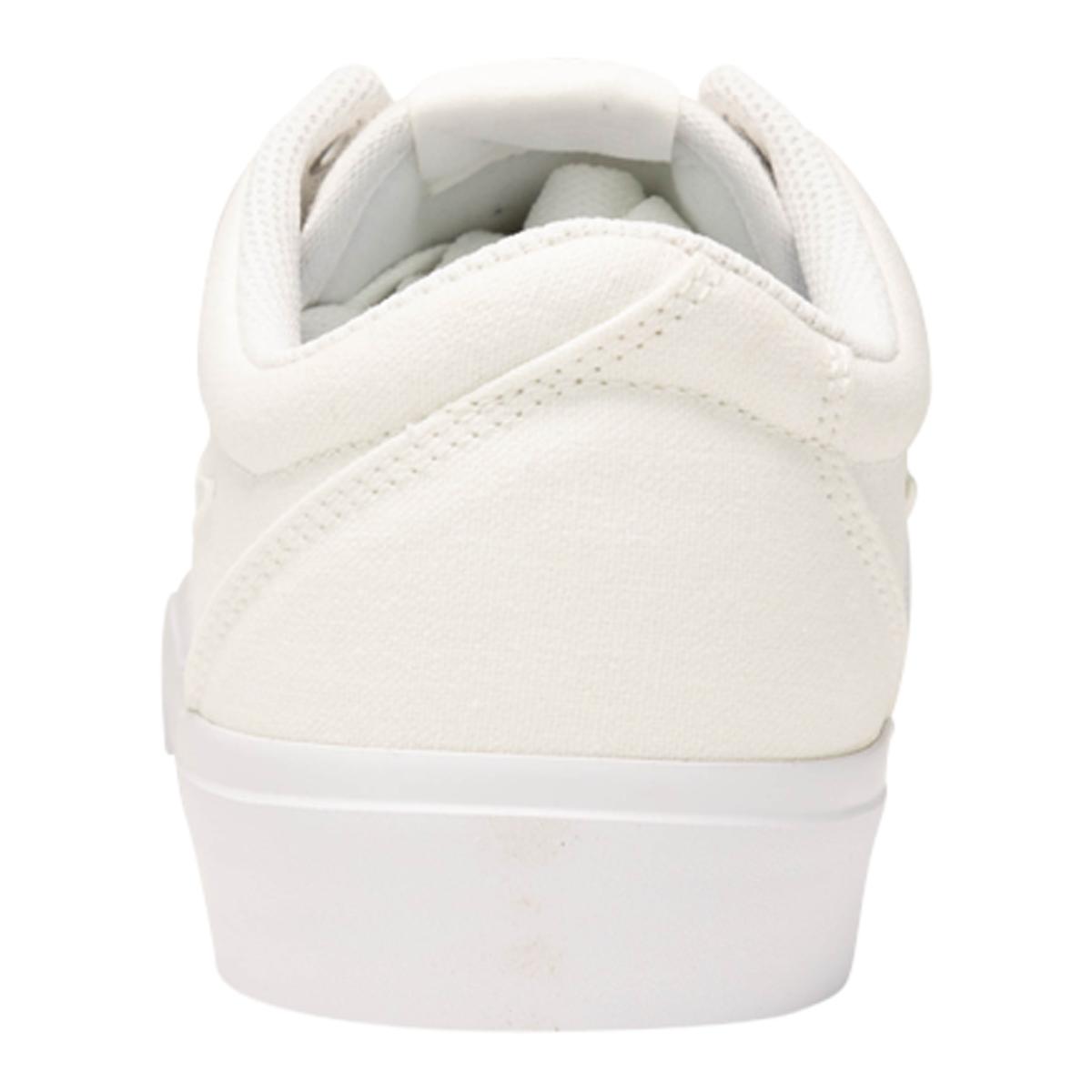 Nike-Men-039-s-SB-Charge-Solarsoft-Shoes thumbnail 14