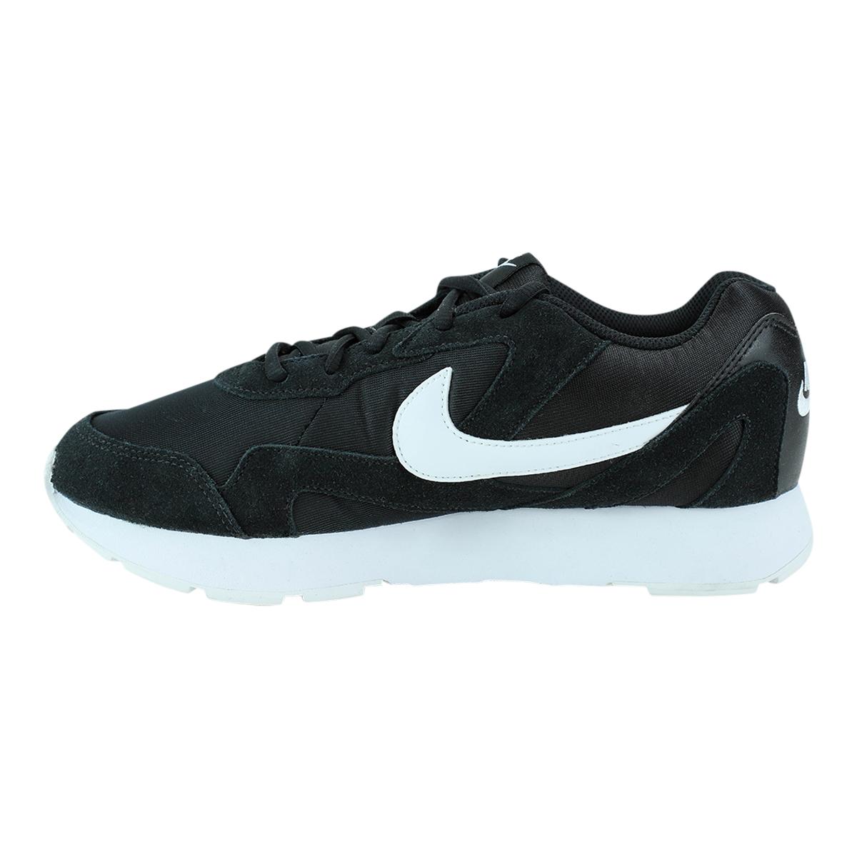 Nike-Men-039-s-Delfine-Running-Shoes thumbnail 10