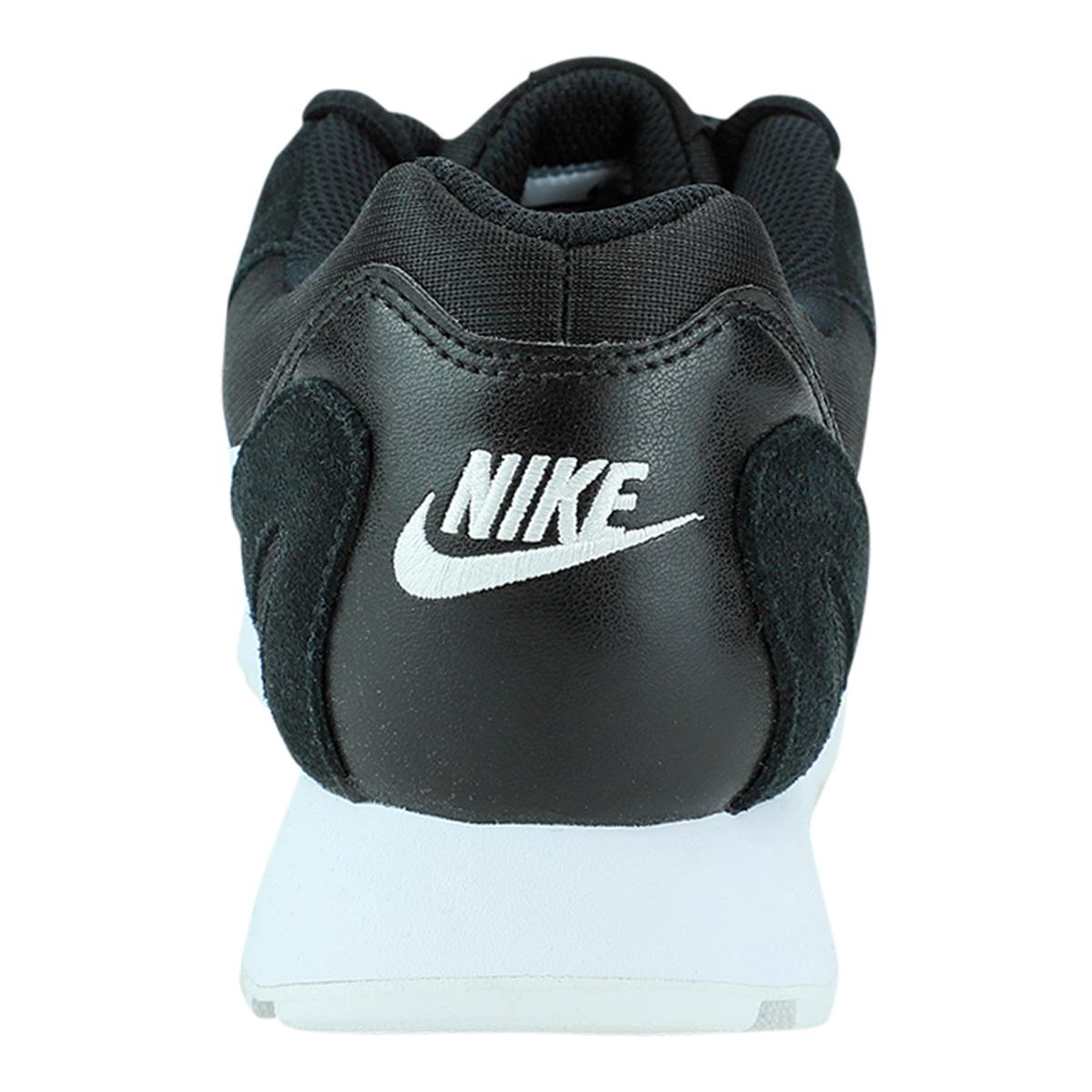 Nike-Men-039-s-Delfine-Running-Shoes thumbnail 12