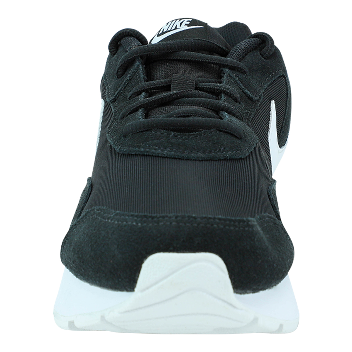 Nike-Men-039-s-Delfine-Running-Shoes thumbnail 11