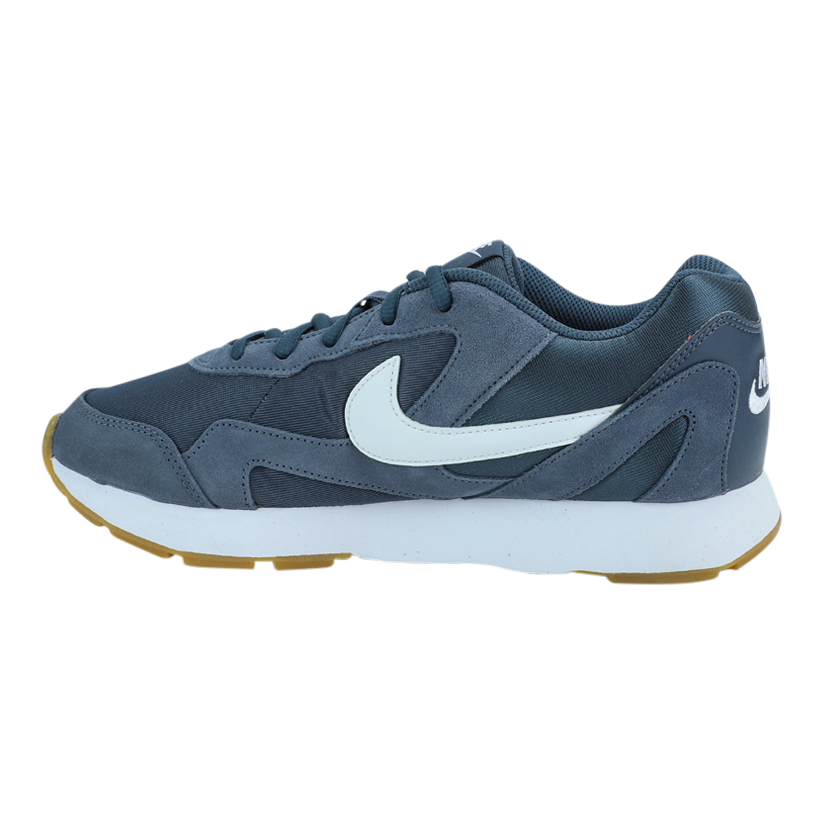 Nike-Men-039-s-Delfine-Running-Shoes thumbnail 14