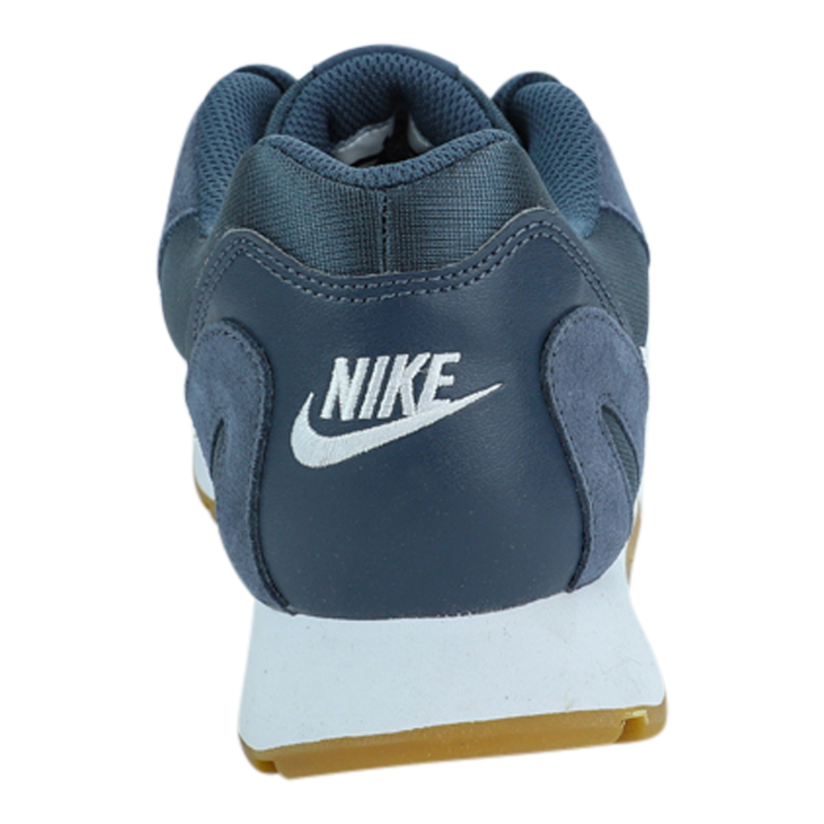 Nike-Men-039-s-Delfine-Running-Shoes thumbnail 16