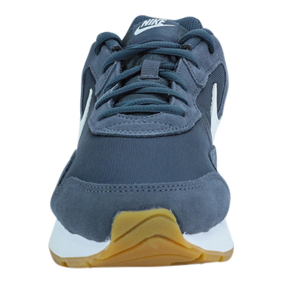 Nike-Men-039-s-Delfine-Running-Shoes thumbnail 15