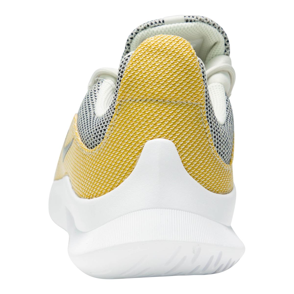 Nike-Men-039-s-Viale-Premium-Running-Shoes thumbnail 15