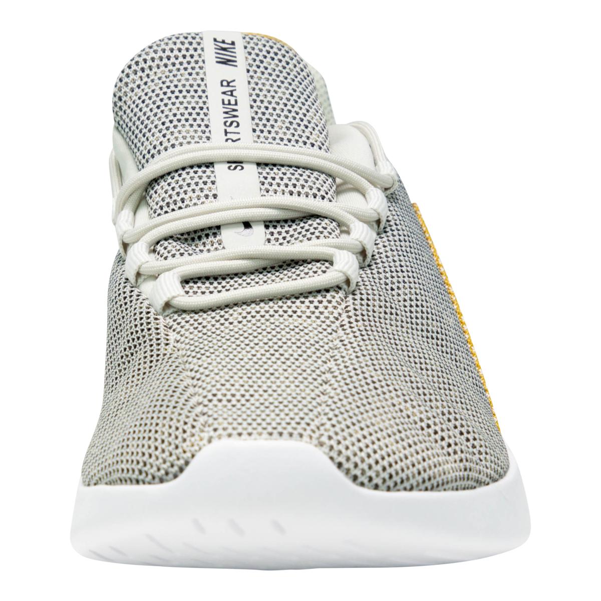 Nike-Men-039-s-Viale-Premium-Running-Shoes thumbnail 14