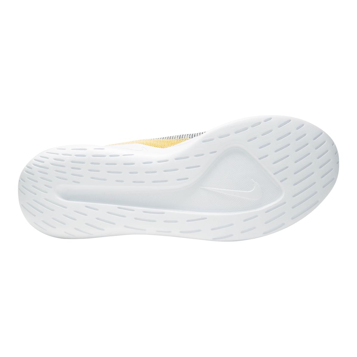 Nike-Men-039-s-Viale-Premium-Running-Shoes thumbnail 16