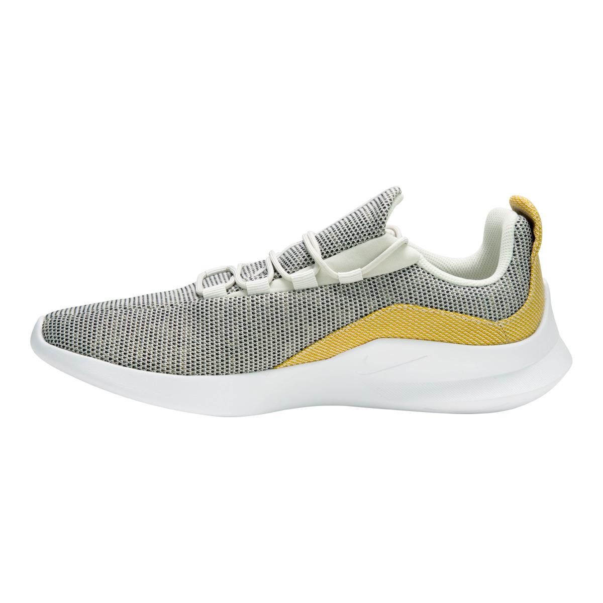 Nike-Men-039-s-Viale-Premium-Running-Shoes thumbnail 13