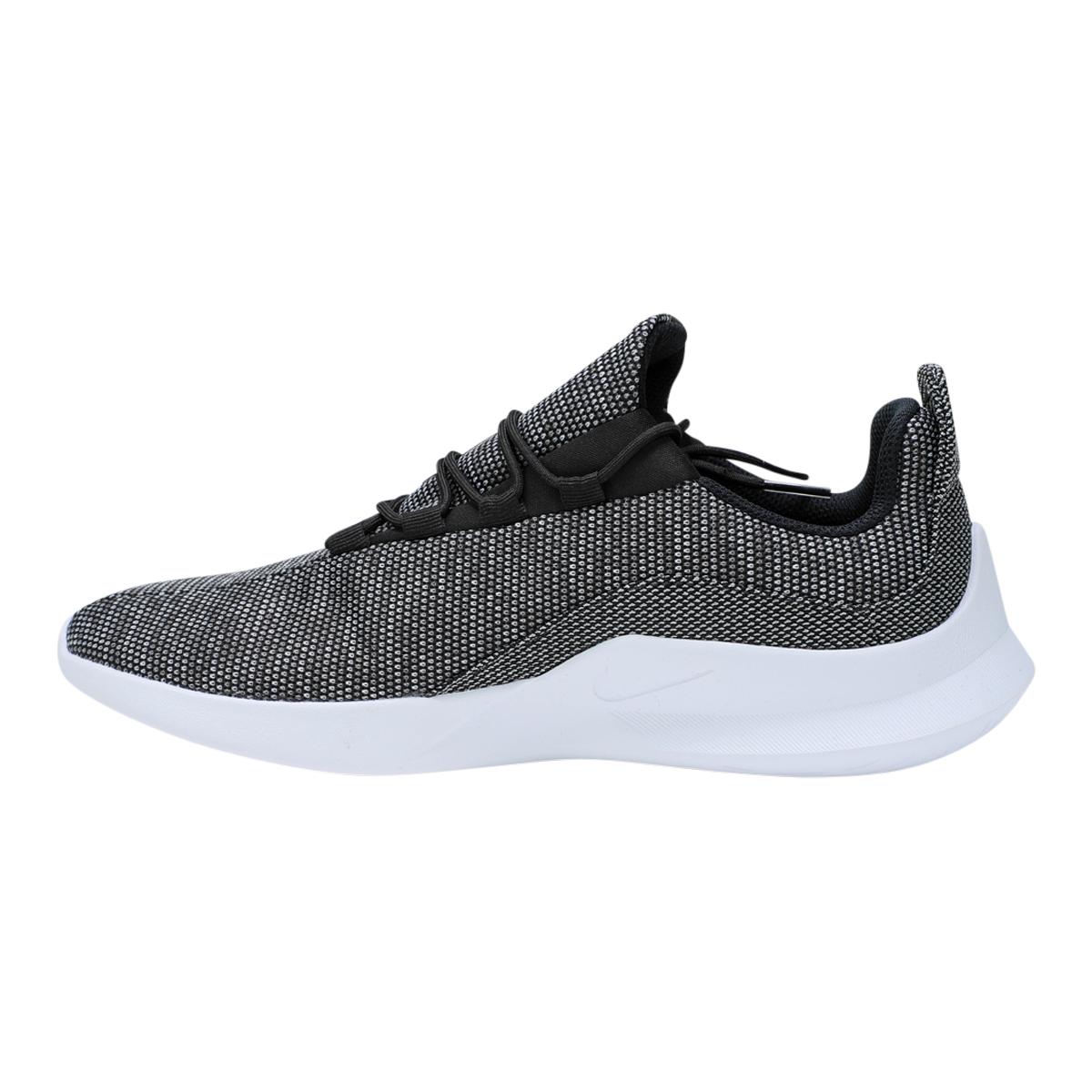Nike-Men-039-s-Viale-Premium-Running-Shoes thumbnail 8