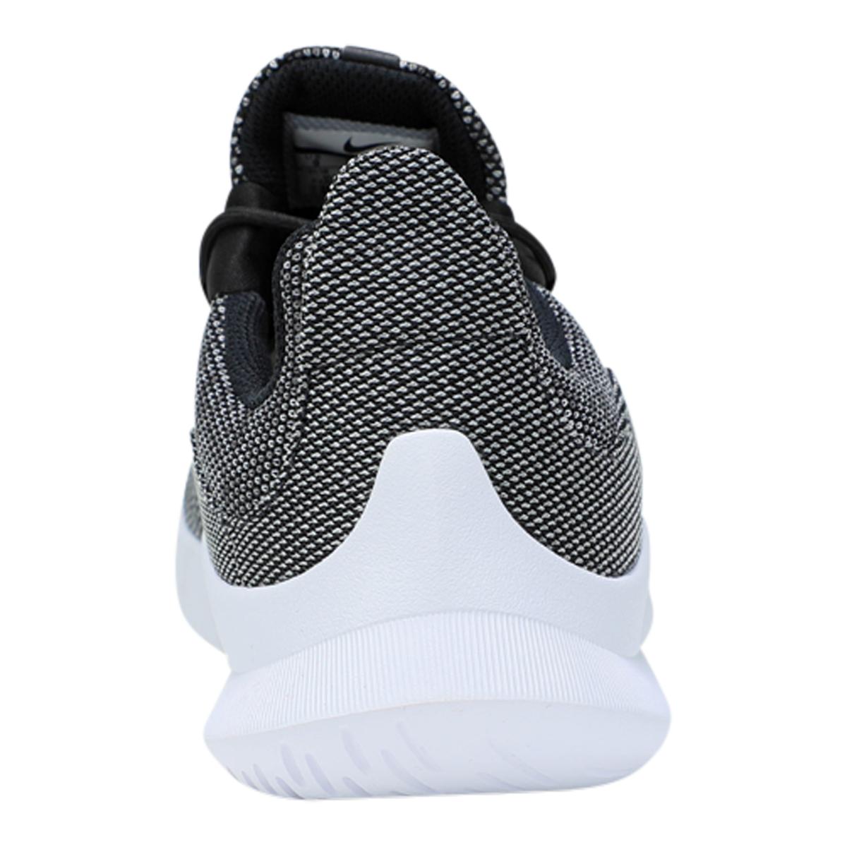 Nike-Men-039-s-Viale-Premium-Running-Shoes thumbnail 10