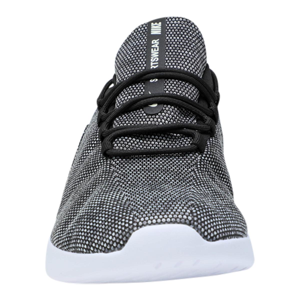 Nike-Men-039-s-Viale-Premium-Running-Shoes thumbnail 9