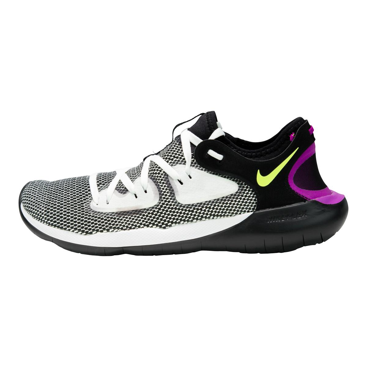 Nike-Men-039-s-Flex-RN-2019-Running-Shoes thumbnail 11
