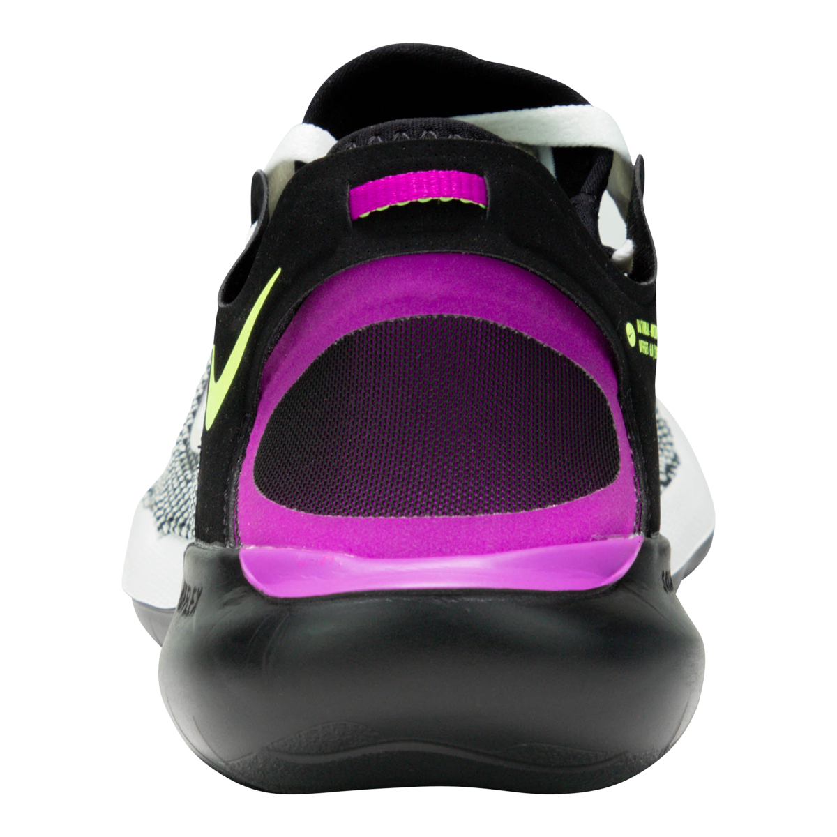 Nike-Men-039-s-Flex-RN-2019-Running-Shoes thumbnail 13