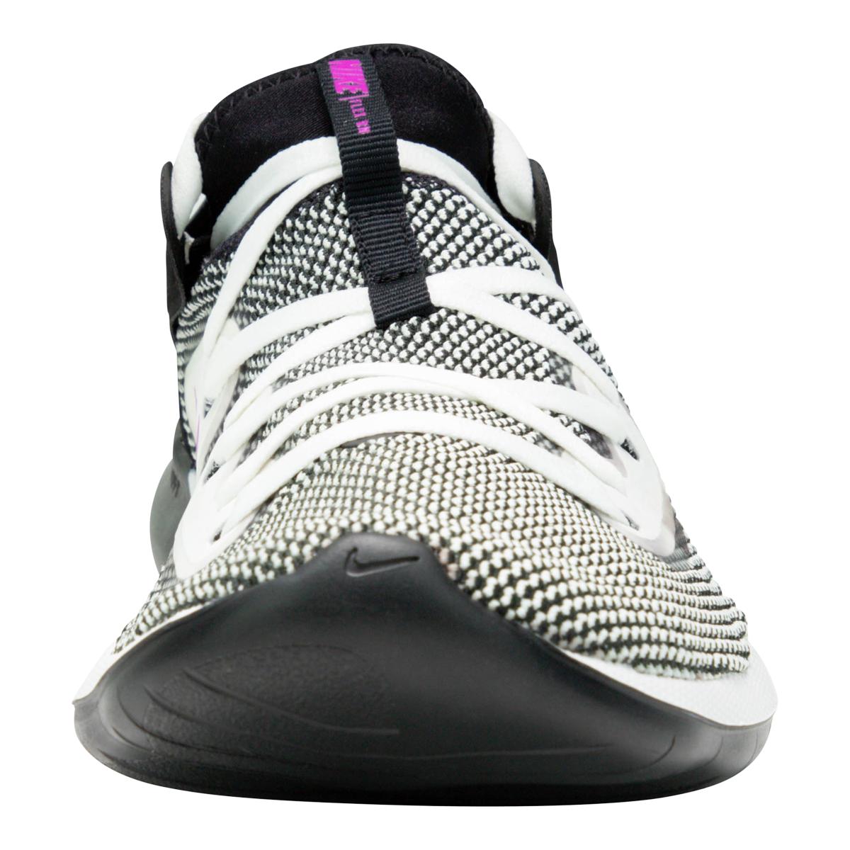 Nike-Men-039-s-Flex-RN-2019-Running-Shoes thumbnail 12
