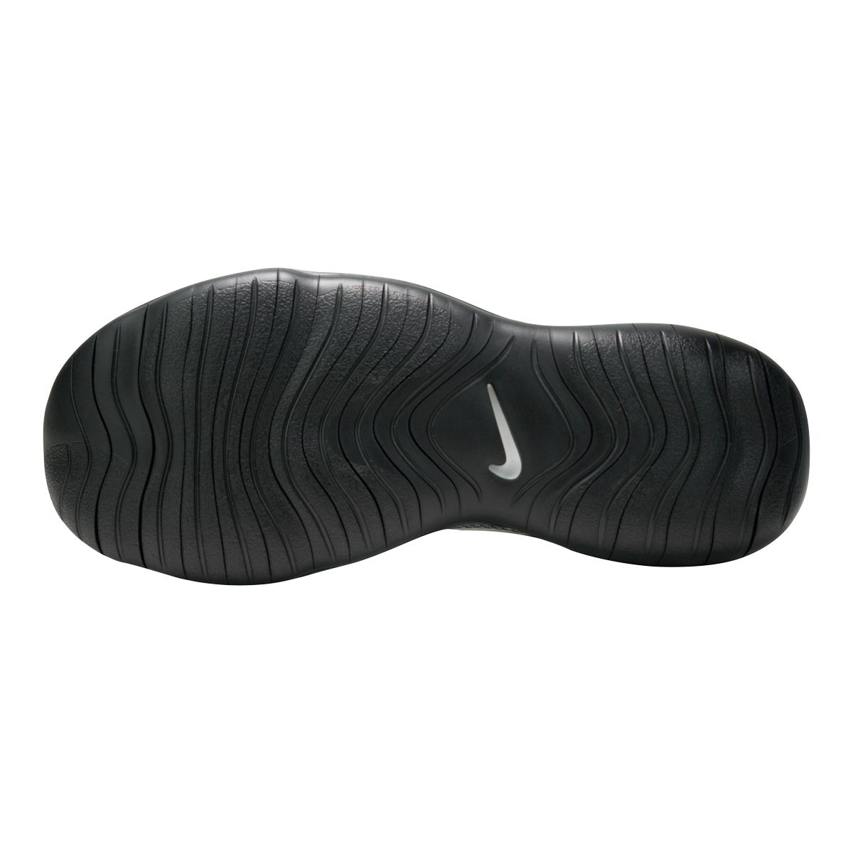 Nike-Men-039-s-Flex-RN-2019-Running-Shoes thumbnail 14