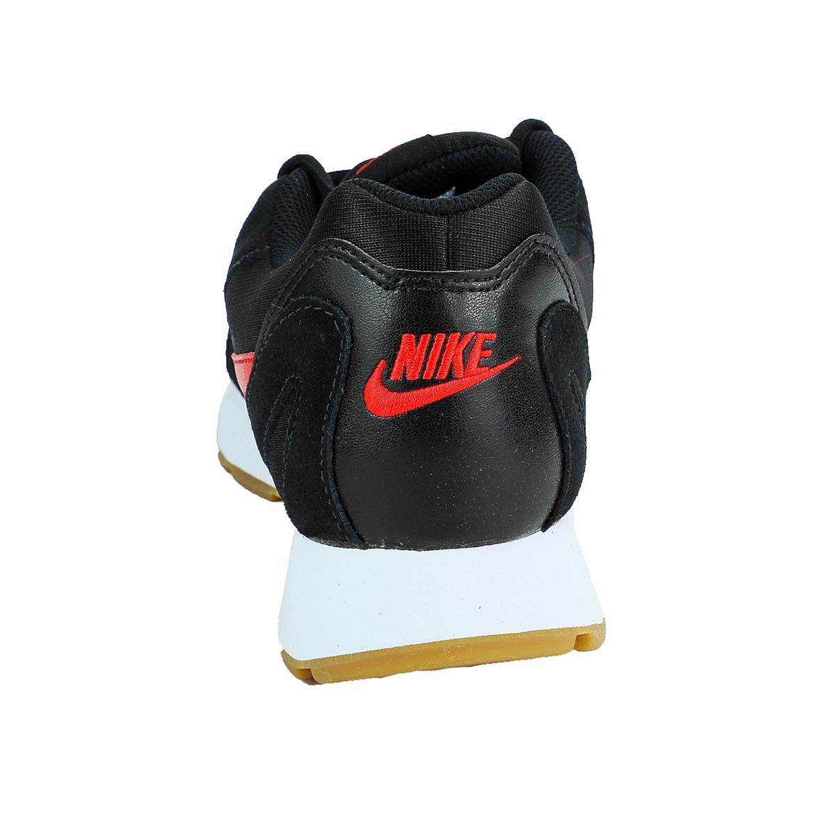 Nike-Men-039-s-Delfine-Running-Shoes thumbnail 8