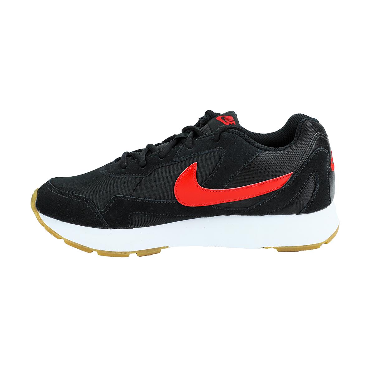 Nike-Men-039-s-Delfine-Running-Shoes thumbnail 6