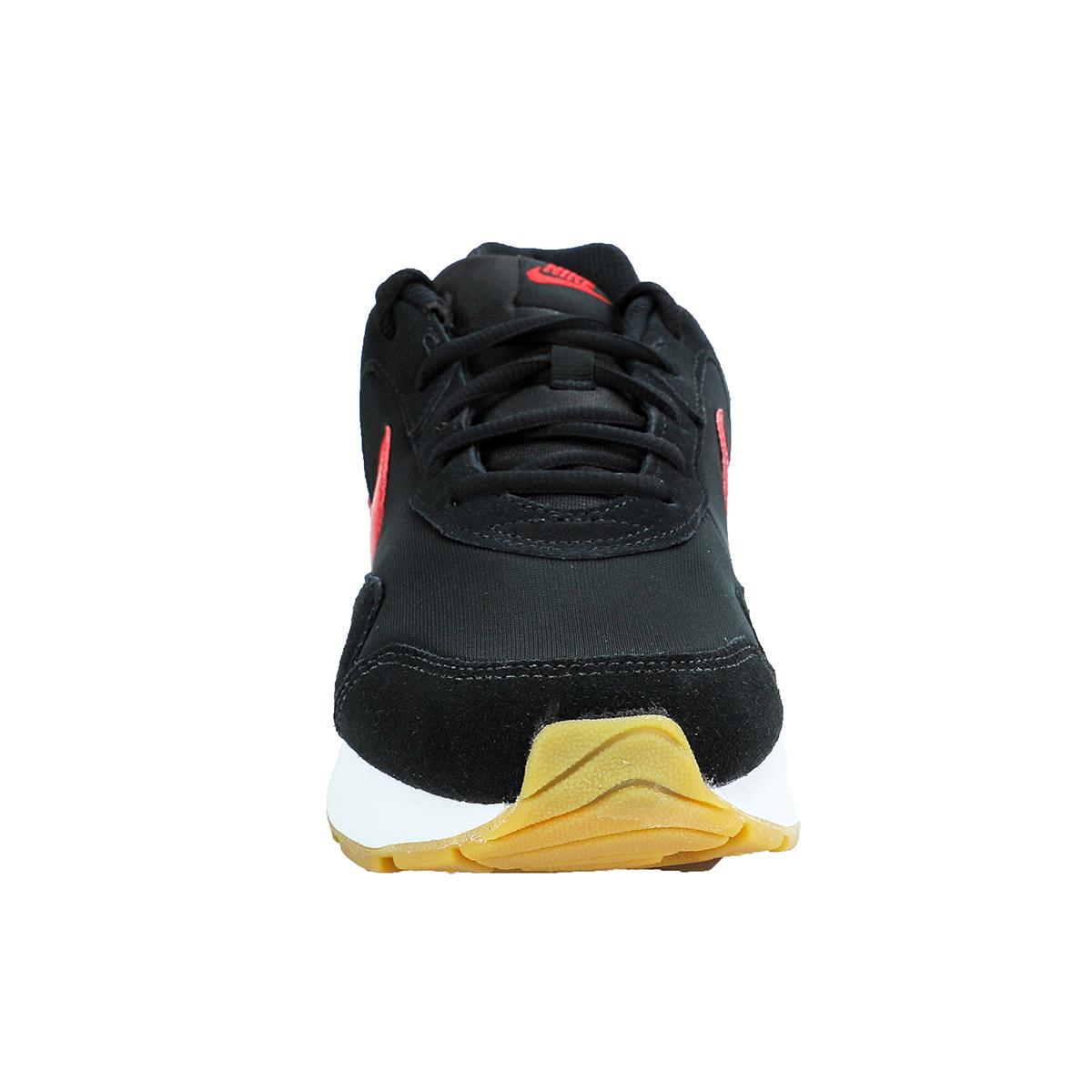 Nike-Men-039-s-Delfine-Running-Shoes thumbnail 7