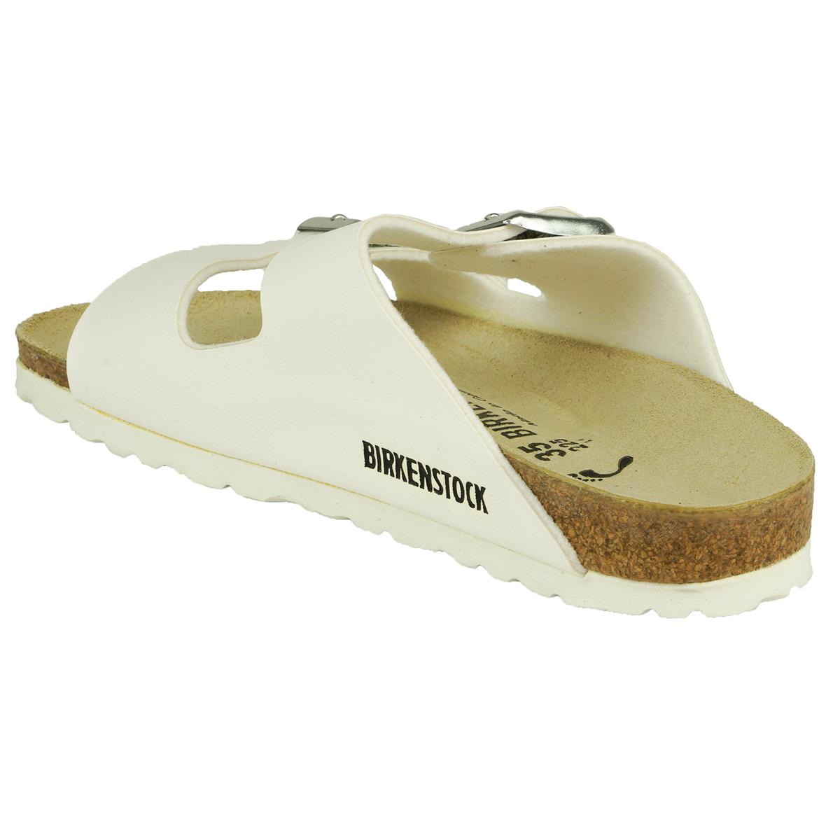 Birkenstock-Arizona-Sandals thumbnail 70