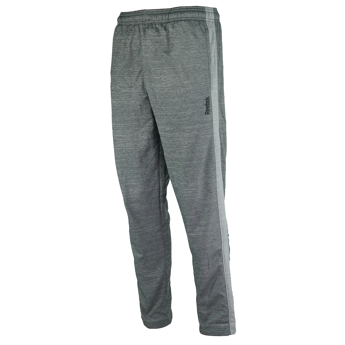 Reebok-Men-039-s-Tech-Side-Panel-Fleece-Pants