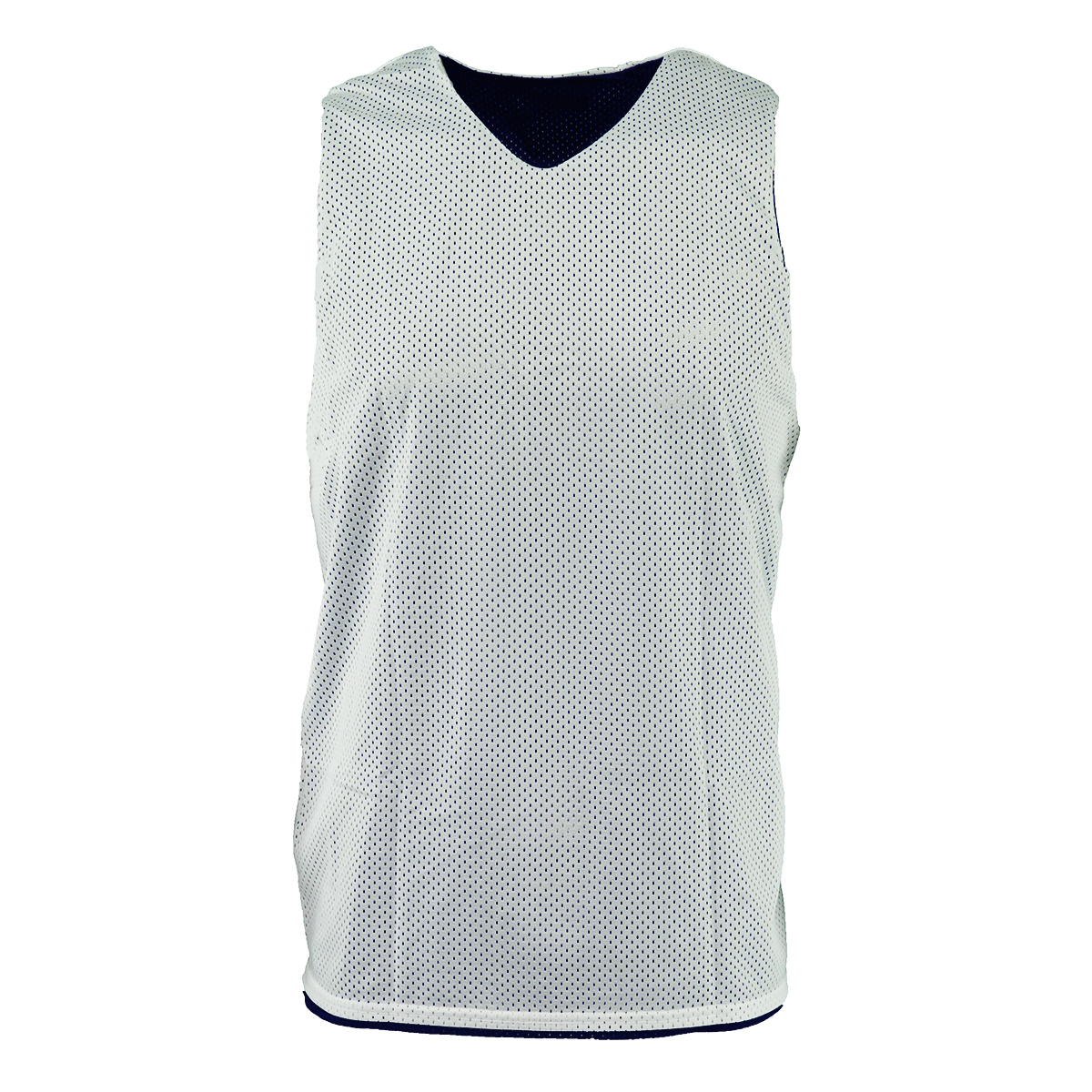 Nike-Men-039-s-Reversible-Basketball-Practice-Jersey thumbnail 5