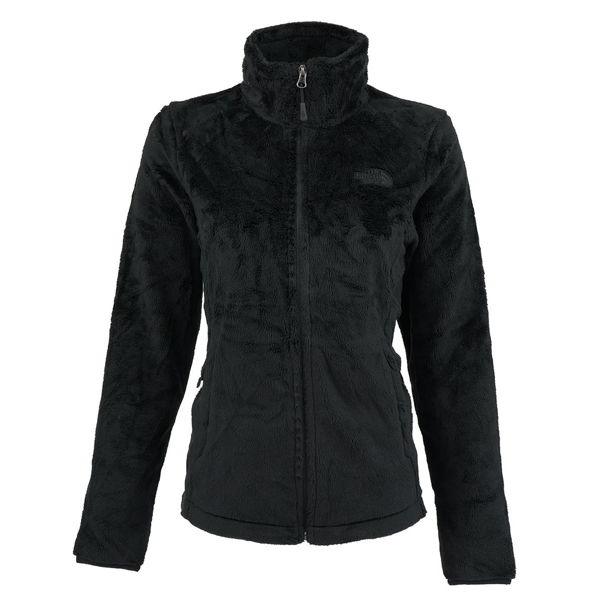 The-North-Face-Women-039-s-Osito-2-Fleece-Jacket