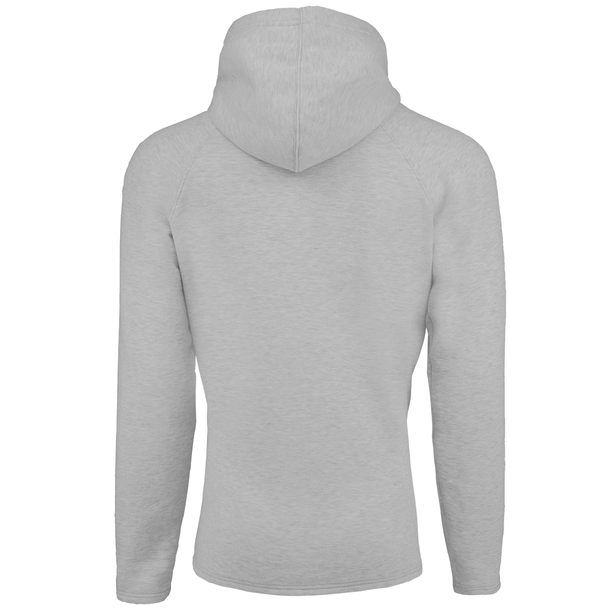 adidas-Men-039-s-Solid-Blackbird-Hooded-Sweatshirt thumbnail 13