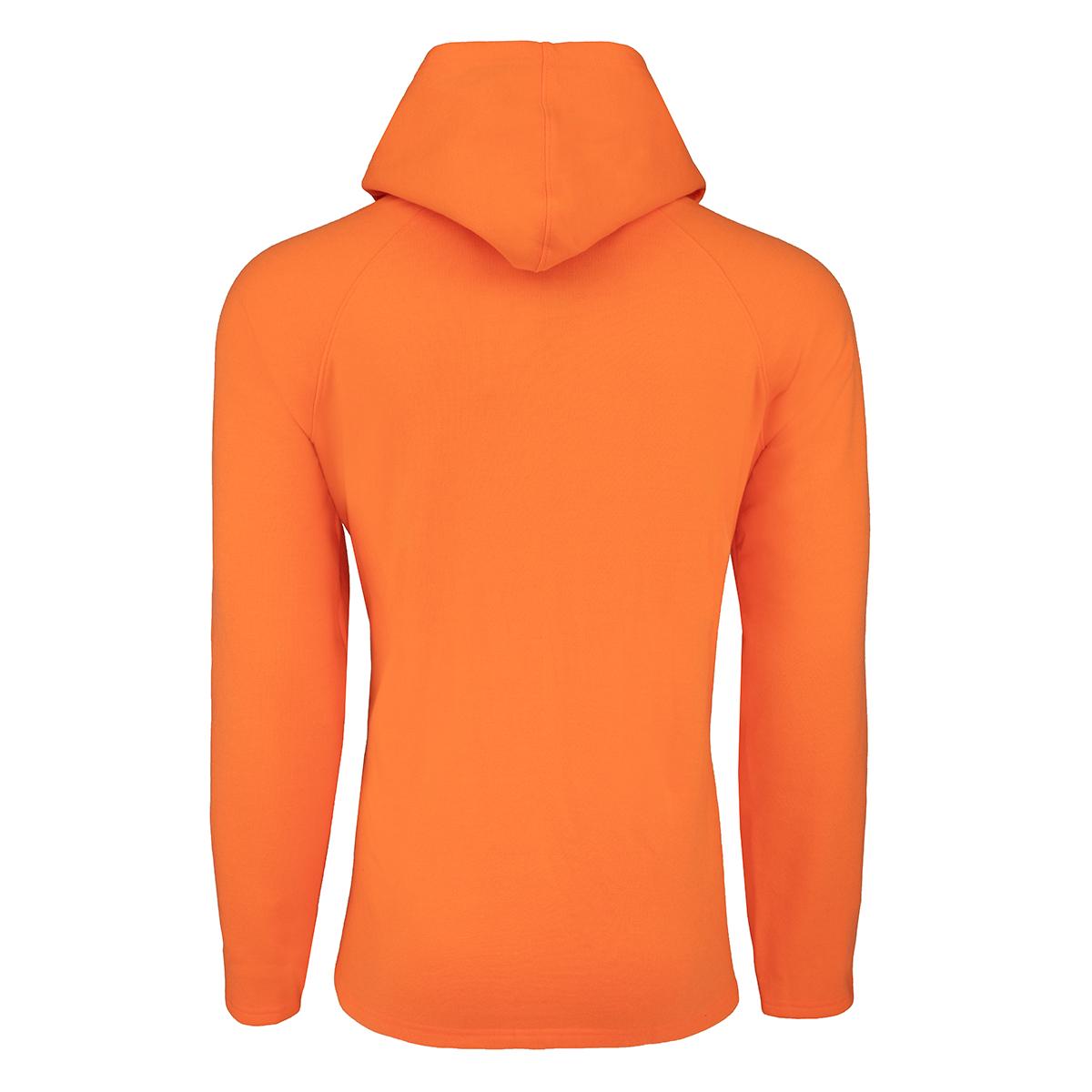0aa558610e08 adidas-Women-039-s-Essential-Linear-Pullover-Hoodie thumbnail