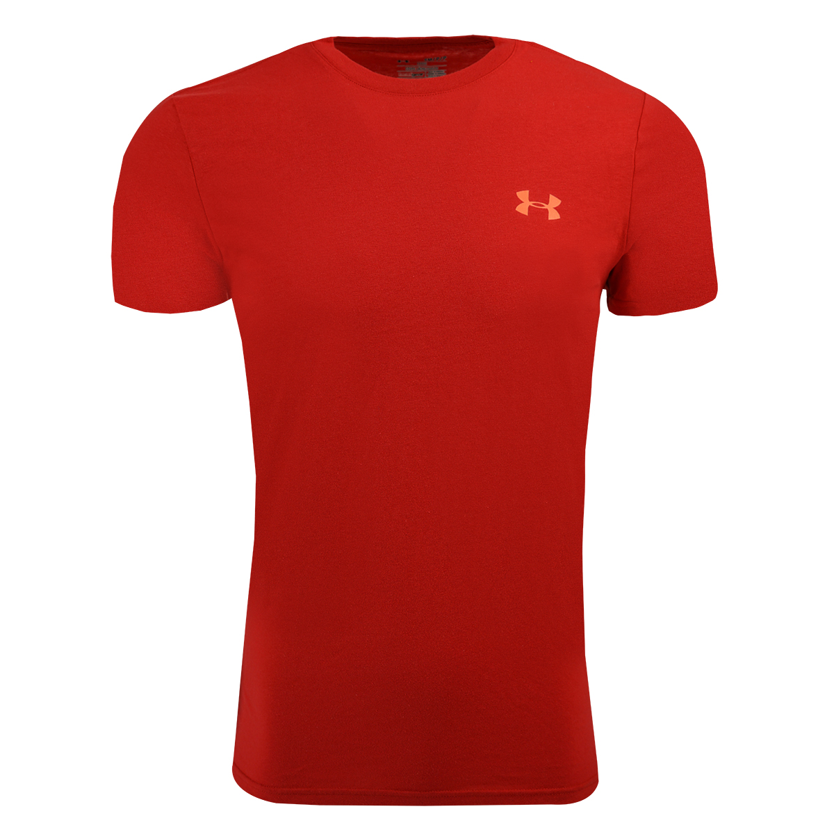 Under-Armour-Men-039-s-UA-Tech-T-Shirt thumbnail 65